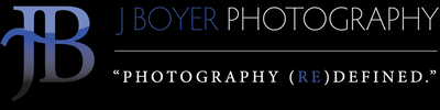 J Boyer Photography
